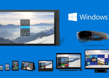 Windows-10_Product-Family (1)