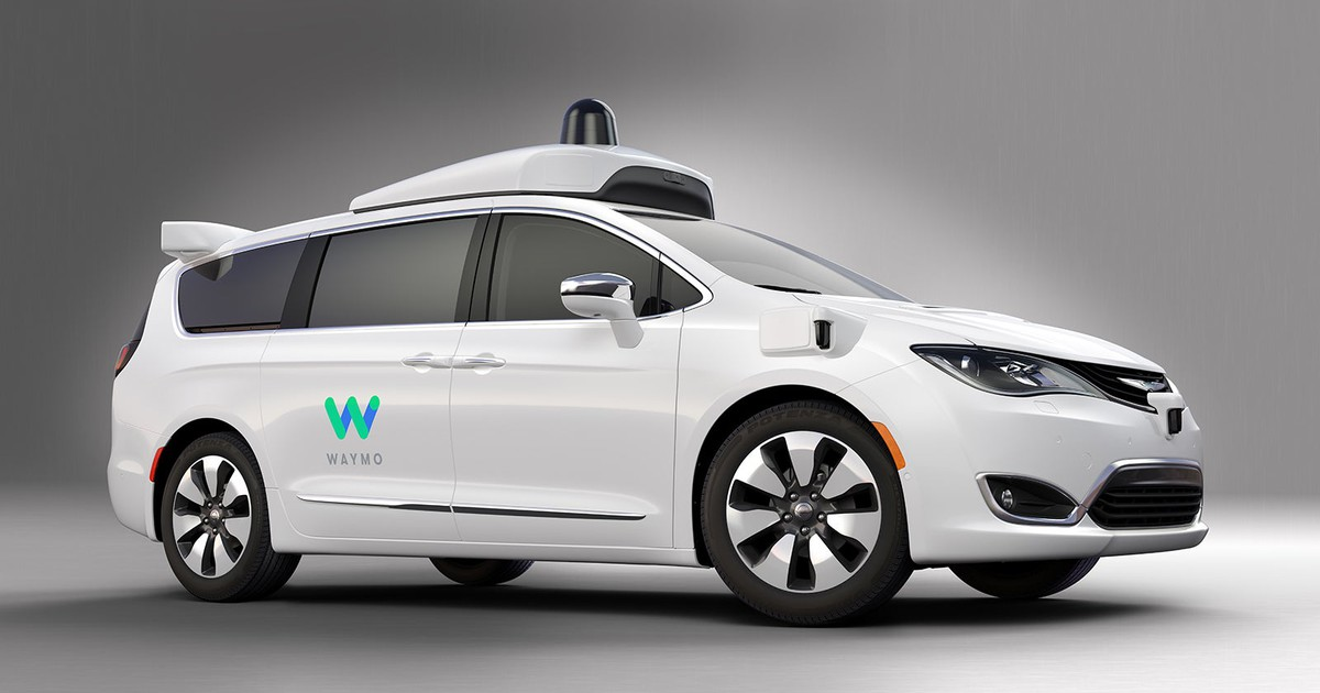 What You Need to Know About Autonomous Vehicles Today