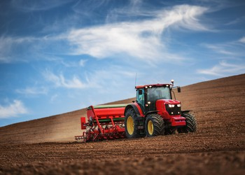 147 agriculture stocks