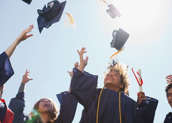 college GettyImages-143071319