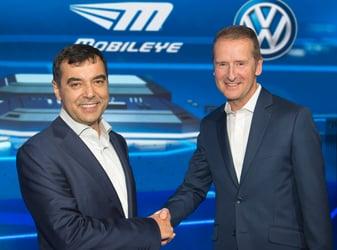 Mobileye-VW-Shashua-Diess-Feb17