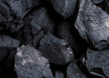 17_06_05 a pile of Coal_724x400_NRP