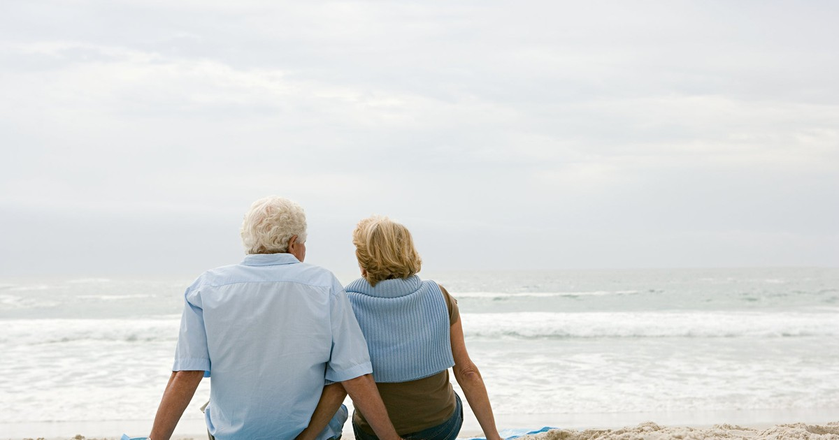 Your 2017 Guide to Long-Term Care and Long-Term Care Insurance