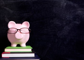 piggy_bank_blackboard