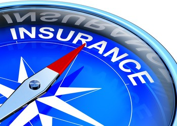 Insurance GettyImages-462377725