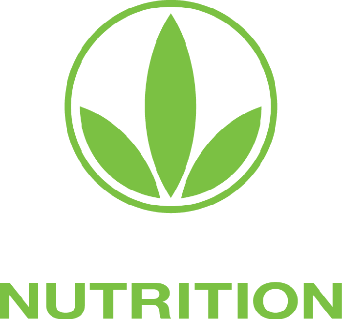 The Herbalife logo