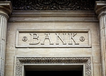 largest banks ranked customer loyalty