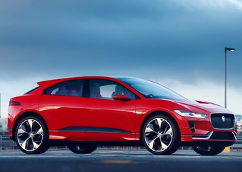 jaguar_ipace_concept_red
