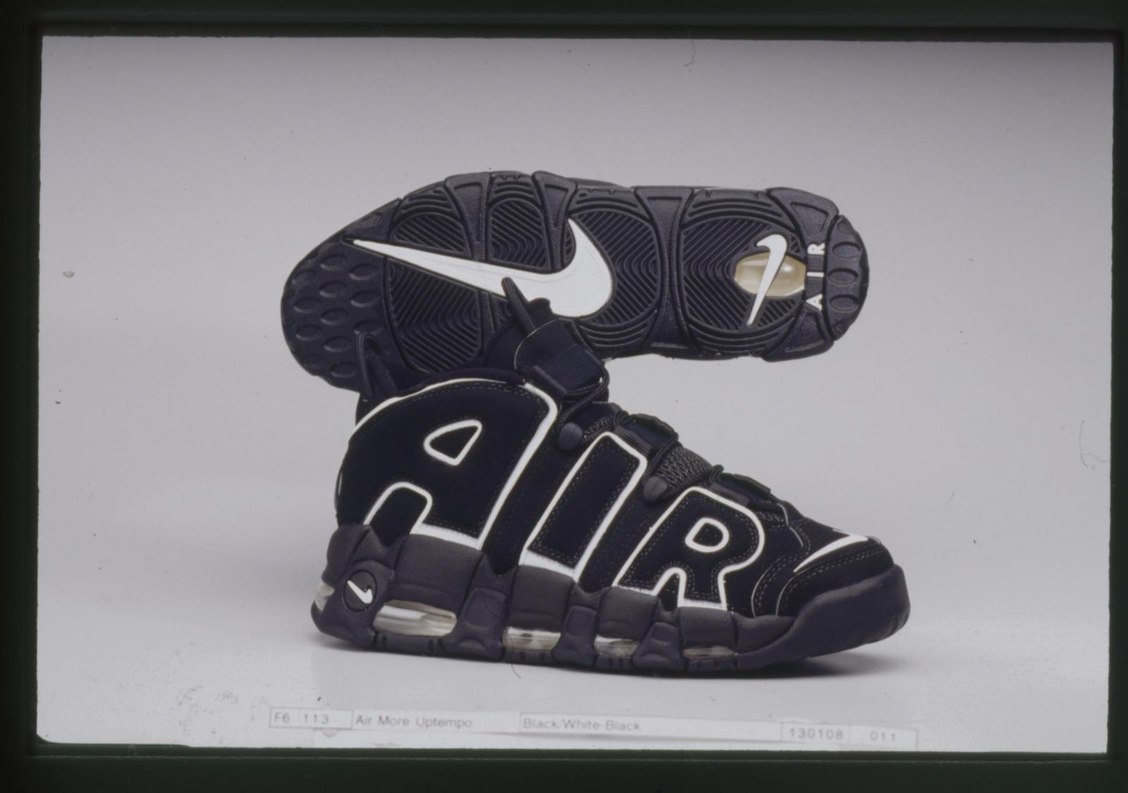 Nike Air sneakers