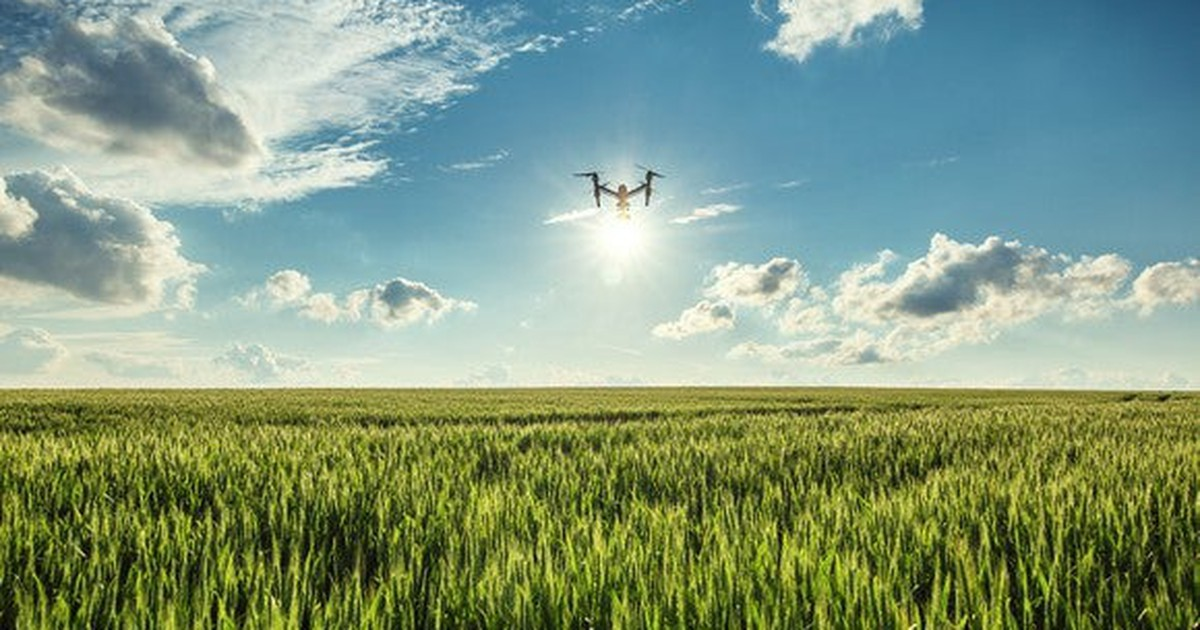 What Are Drones Currently Being Used for Today?
