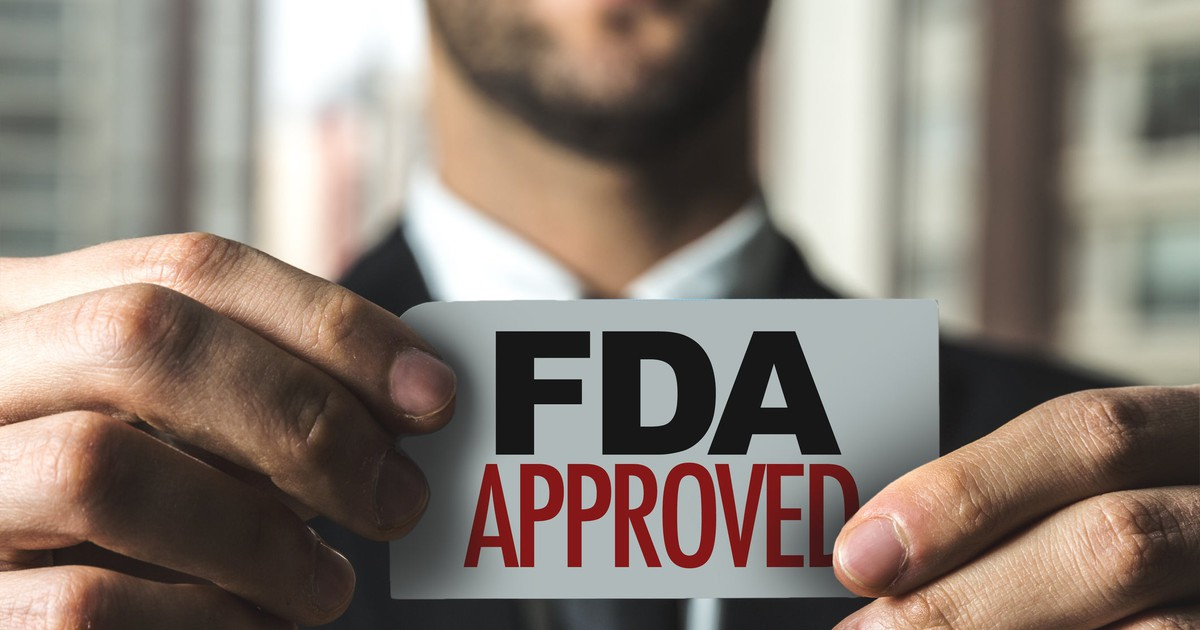 The FDA Has Never Approved a Drug Like This in Its 111-Year History