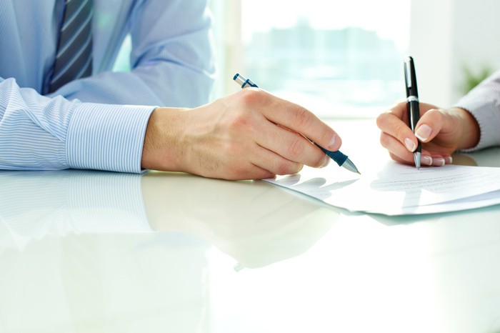 How to Choose an LLC Registered Agent