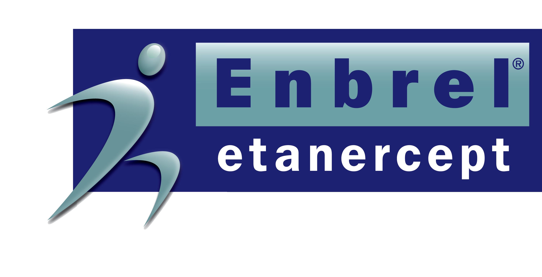 Enbrel logo