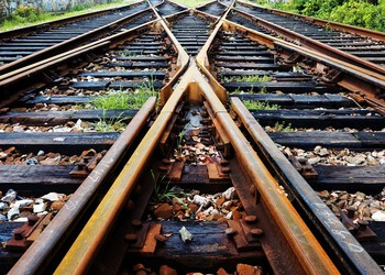 Railroad GettyImages-476709328