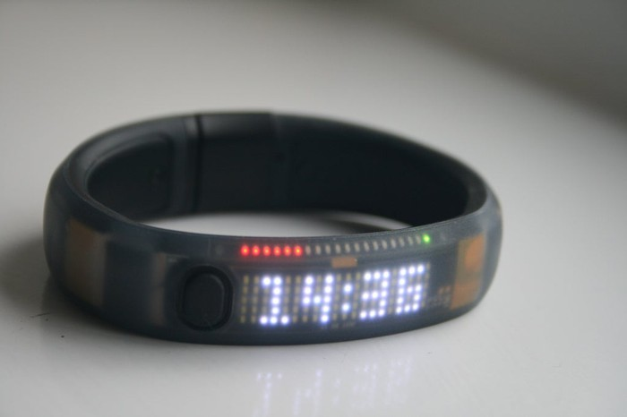 new style dd497 b3ddd Why Ditching the FuelBand Turned Out to be One of Nike's ...