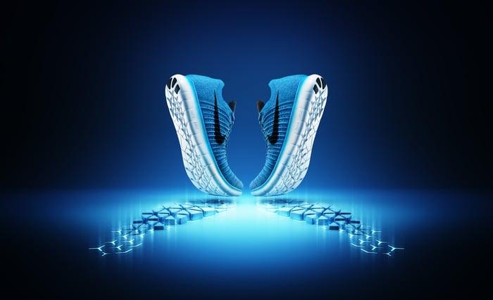 Nike-shoes-resize