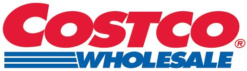 The Costco logo