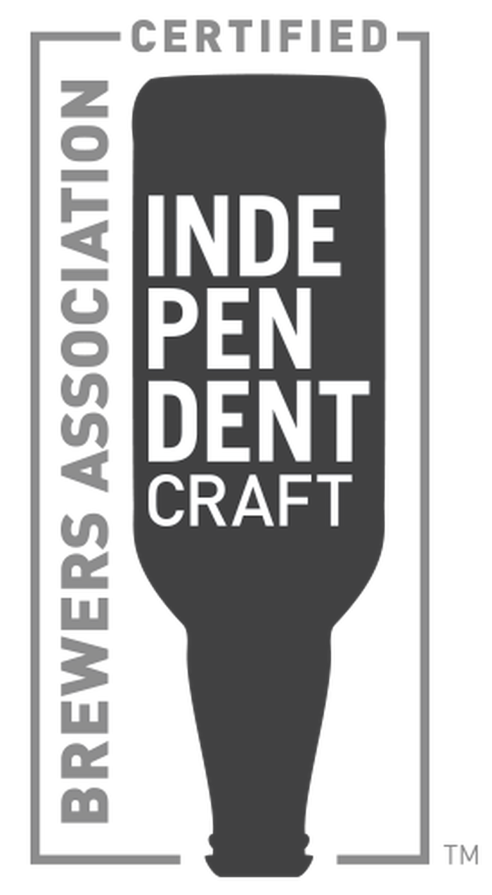 Brewers Association craft beer label