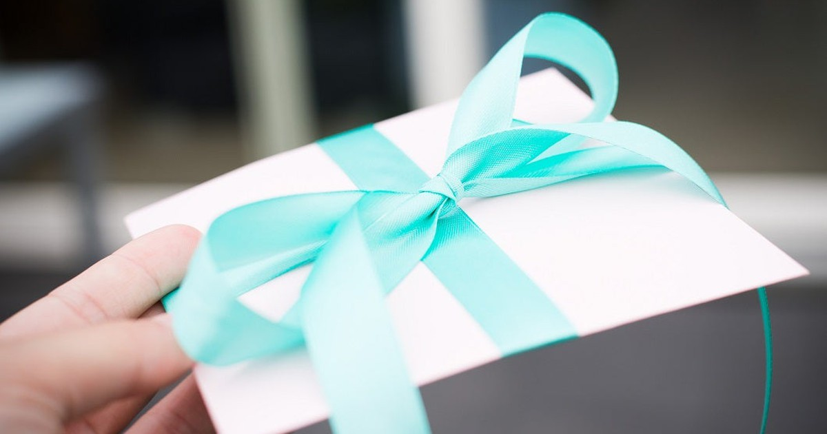 These 3 Companies Earned $99 Million From Unused Gift Cards
