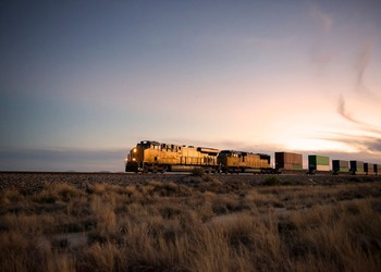Railroad GettyImages-518872328