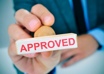 approval stamp GettyImages-483943680