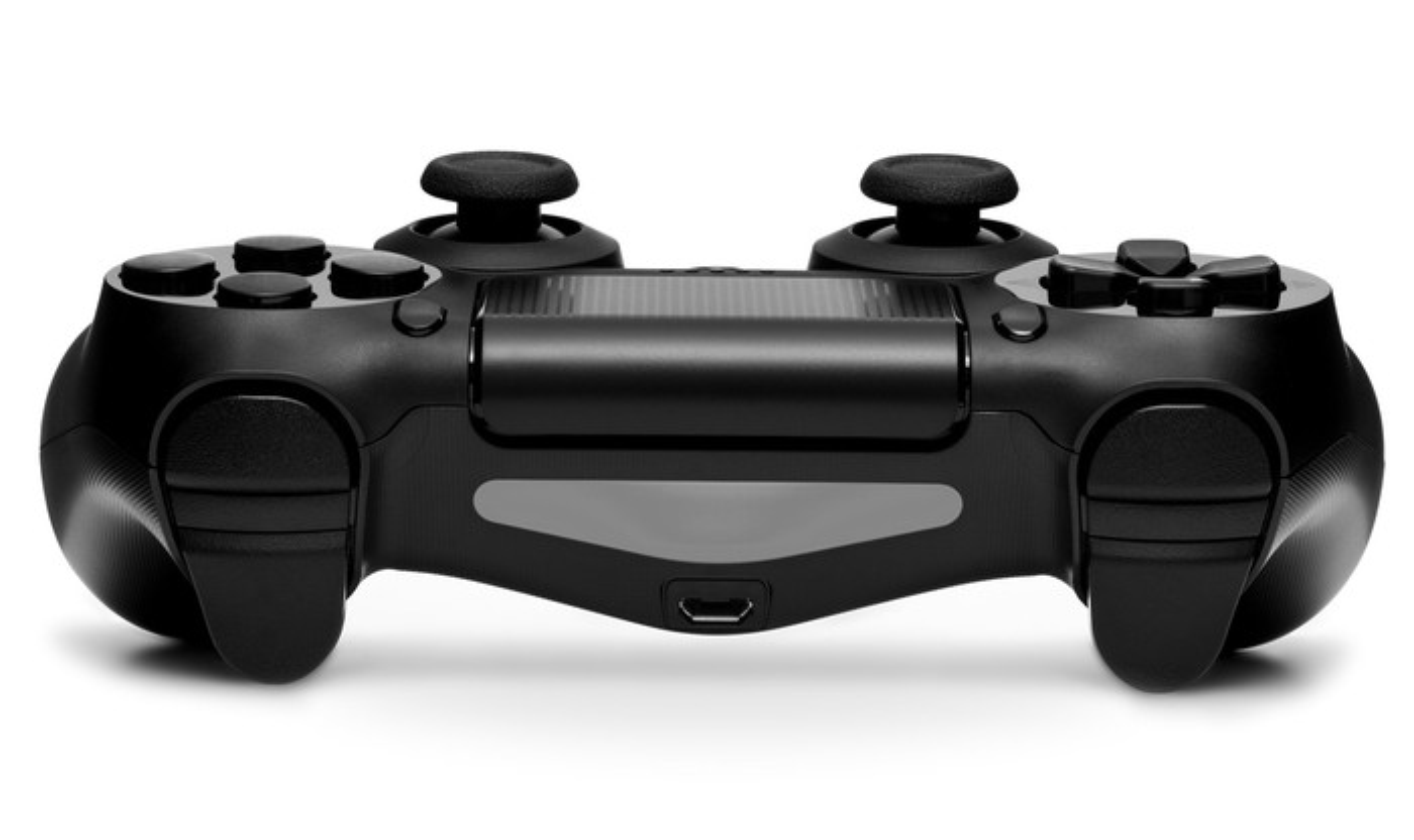 Video game controller.