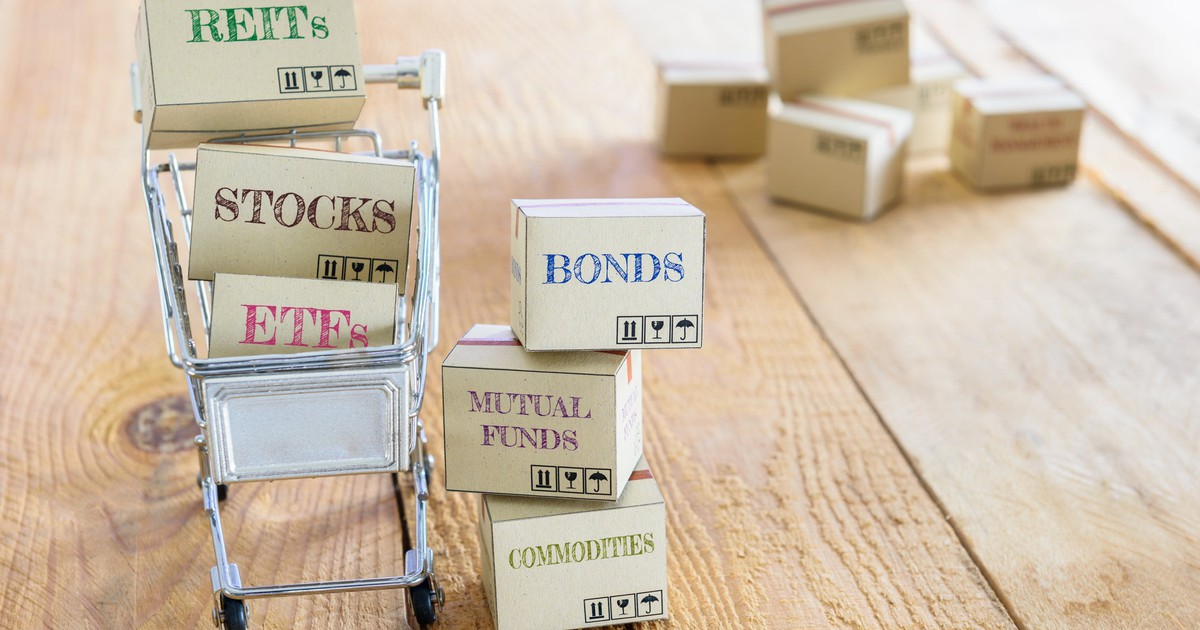 Investing Strategies for the High-Net-Worth Investor