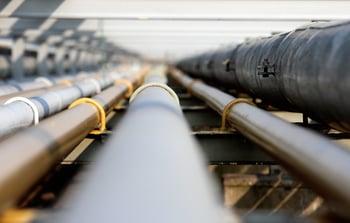 187 oil pipelines