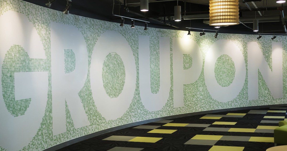 3 Great Reasons To Sell Groupon Inc The Motley Fool