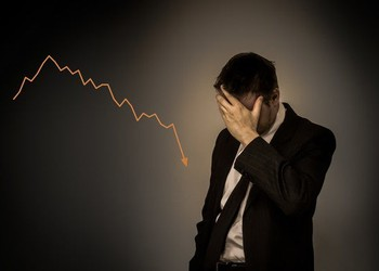 market crash getty-images-sinking-stock-chart-woes_large
