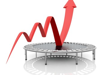 Business growth relaunched