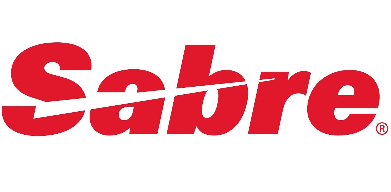 Sabre Corp. logo