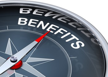Benefits-GettyImages-484472995