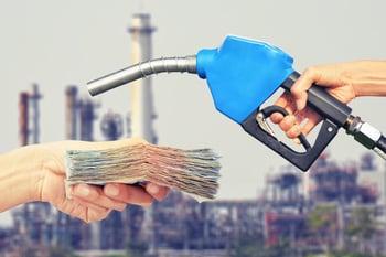 237 icahn ethanol
