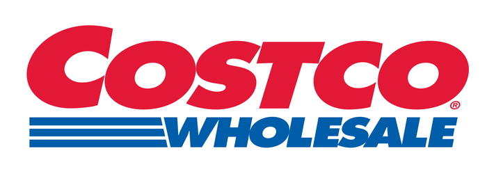 The Costco Wholesale logo