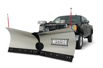 PLOW plow
