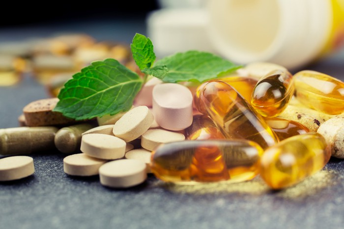 Why Vitamin Shoppe Stock Got Destroyed Today The Motley Fool
