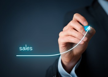 Sales-GettyImages-643956812