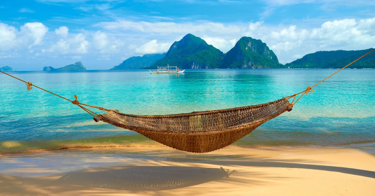 Don't Have Enough Saved for Retirement? Consider Retiring Abroad