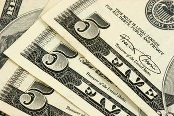 five-dollar-bills-closeup-getty