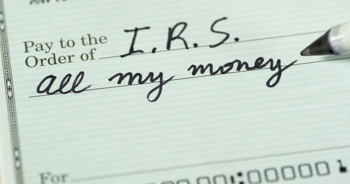 How to Avoid Taxes on Your Social Security Benefits