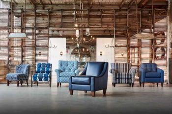 lazboy chairs