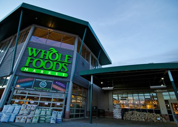 whole-foods-store-wfm-stock