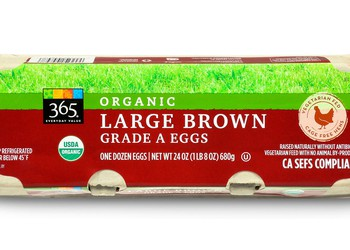 365Organic_EggsBrownLargeGradeA_12count_0009948245847
