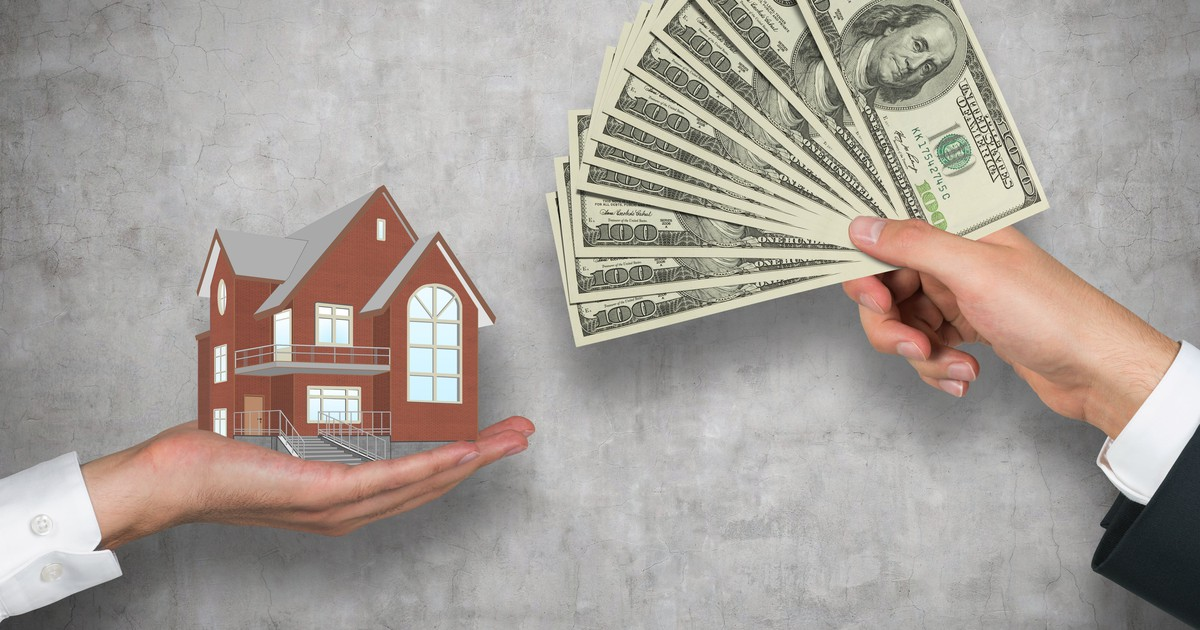 How Buying a House Saved My Family $11,470 in Just 1 Year