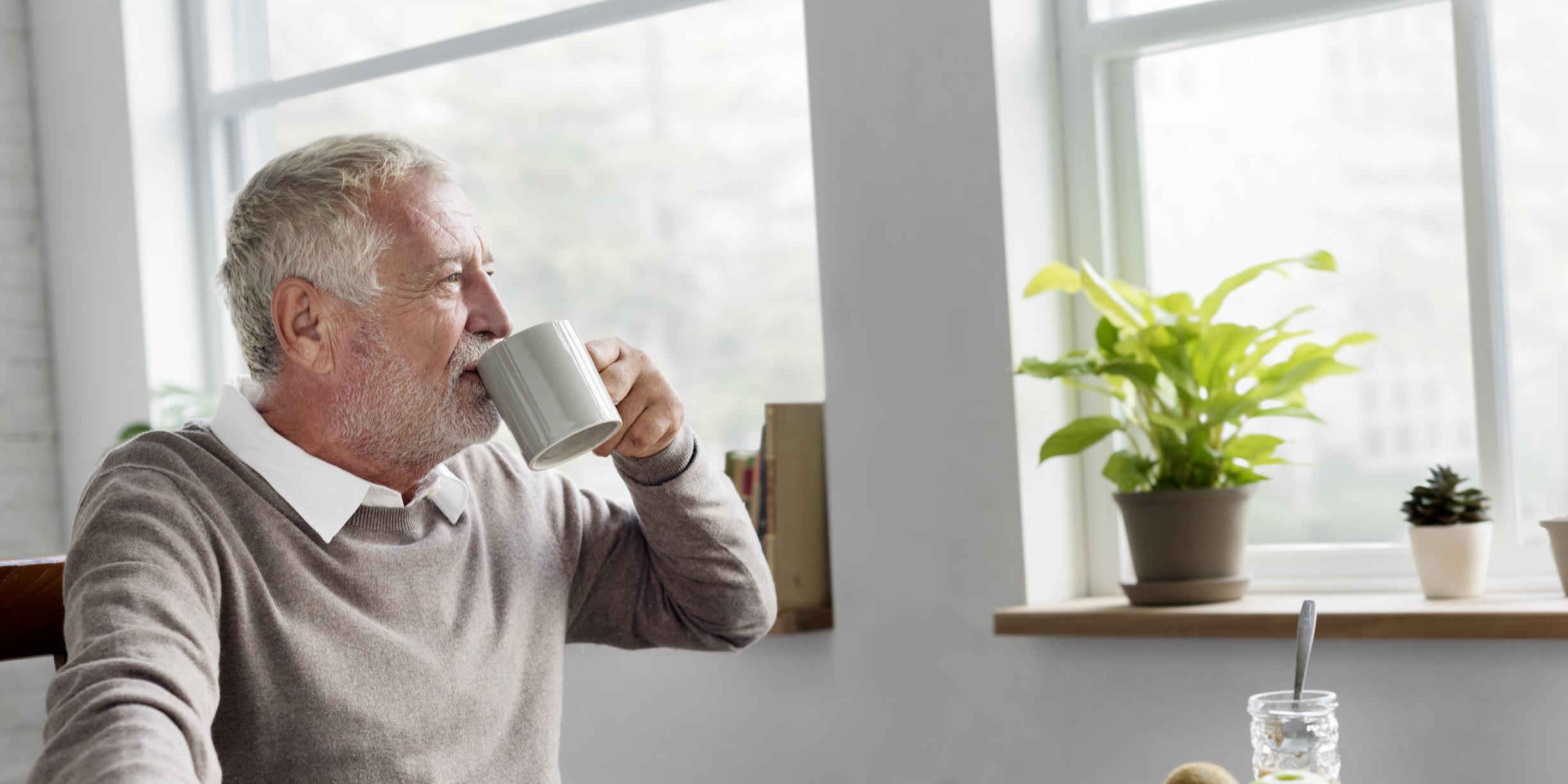 3 Value Stocks Senior Citizens Should Consider Buying Today