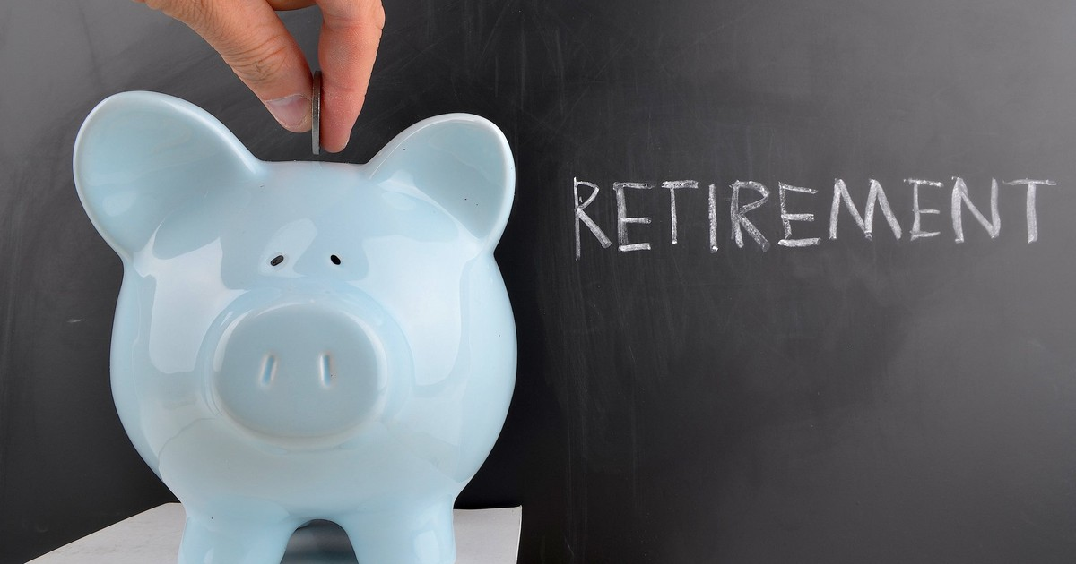 3 High-Yield Stocks for Retirees