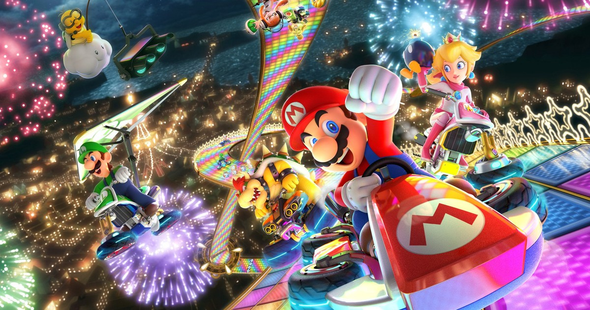 3 Quotes That Tell Nintendo's Comeback Story