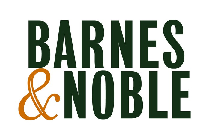 With Narrowing Losses Barnes Noble Eyes Long Term Growth The