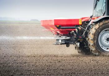 142 cvr partners lp nitrogen stock